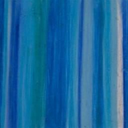 23.blue2