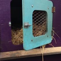 dogbox